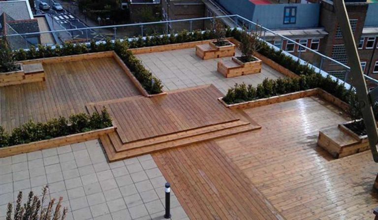 Bethnal+Green+6th+floor+terrace+-+IMAG0495