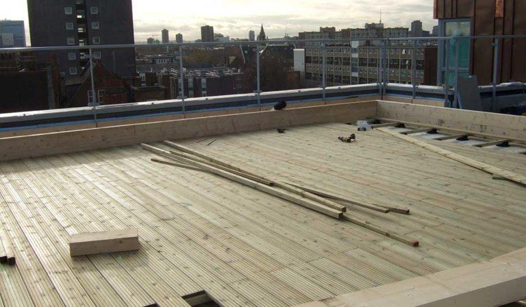 DSCF3300_Roofs