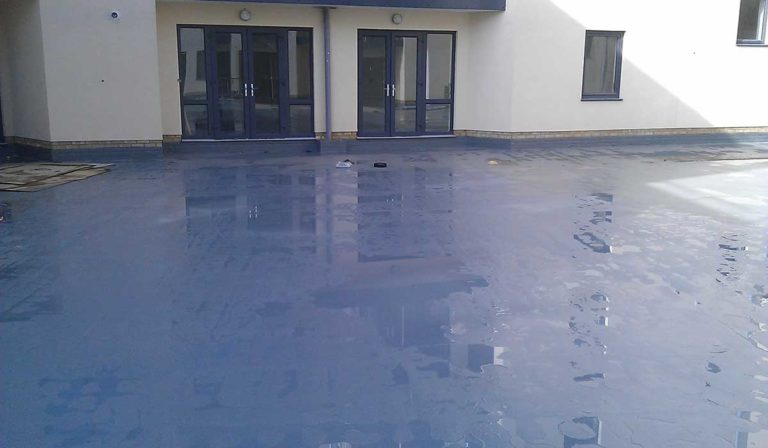 North+London+-+podium+after+Capel+sprayed+waterproofingIMAG0762